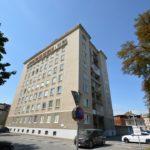 Sehr Gepflegte 2-Zimmer Mietwohnung in Klagenfurt am Wörthersee